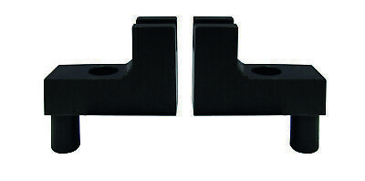 Sykes-Pickavant 385800-60 | Workstation Arm Extender - Pair