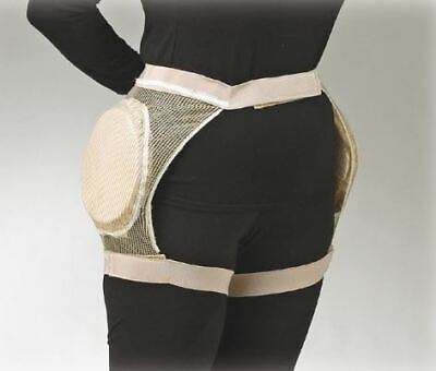 Skil-Care Hip-Ease Hip Protector, Small, Medium, Large or X-Large
