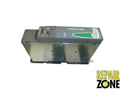 Md-407-00-000 Control Techniques Drive New *1 Year Warranty*