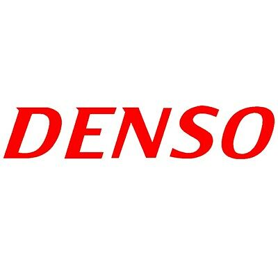 Denso DCRI200420 Injector Genuine OE Quality Component