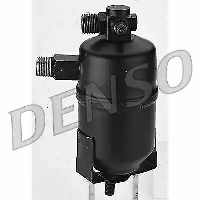 Denso Receiver Dryer DFD05009 Replaces 64531371756