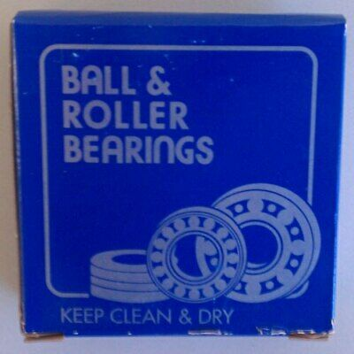 53309U China New Thrust Ball Bearing