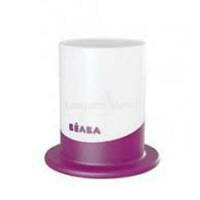 Beaba Ellipse Training Glass (Assorted Colours) Free Shipping!