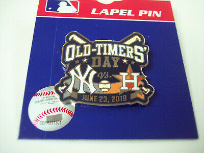 88e1e7409d60e NEW YORK YANKEES Old Timers Day Low Profile New Era 59Fifty Sz 7-1/2 ...