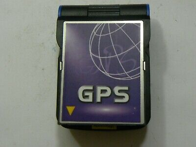 Haicom GPS Attachment for iPaq