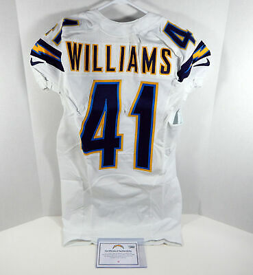 7f5b28a5 Jerseys, Football-NFL, Game Used Memorabilia, Sports Mem, Cards ...