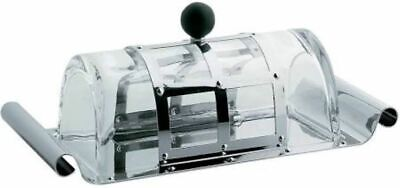 Alessi Butter Dish (MGBUT)
