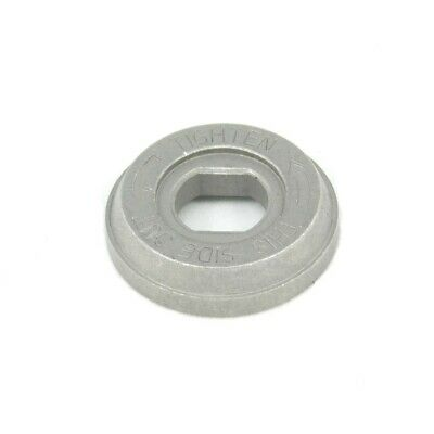 Black /& Decker OEM 573058-00 replacement angle grinder cord protector G650 G850