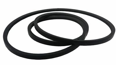 DECK DRIVE BELT FITS John Deere 145 155 C D140 D150 D160 ... on internet of things diagrams, sincgars radio configurations diagrams, friendship bracelet diagrams, battery diagrams, motor diagrams, switch diagrams, smart car diagrams, led circuit diagrams, transformer diagrams, gmc fuse box diagrams, series and parallel circuits diagrams, engine diagrams, electronic circuit diagrams, lighting diagrams, pinout diagrams, electrical diagrams, troubleshooting diagrams, honda motorcycle repair diagrams, hvac diagrams,
