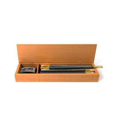 Palomino - Blackwing Special Edition Gift Set - Blackwing 602