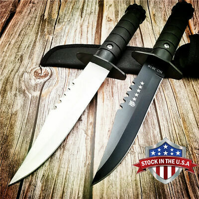 Fixed Blade Knife 5cr15 Blade Hunting Knives Camping Tools Outdoor Tool Pocket