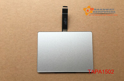 "Original Trackpad Touchpad For Macbook Pro 13"" Retina A1502 2013-2014"