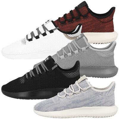 ADIDAS TUBULAR SHADOW CK Men Schuhe Herren Originals