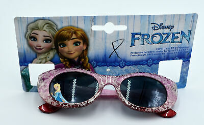 New Carter/'s Girls Cat Ear Sunglasses 0-24m 0-2 year  NWT Solid Light Pink