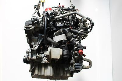Complete Performance Engines, Engine, Tuning & Chips, Car