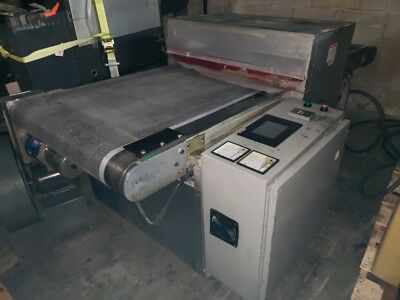 """Uv Dryer Only ,  29"""", Extra New Uv Lamps From Primarc, Good Condition,"""