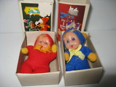 Doll House Dolls, Dollhouse Miniatures, Dolls & Bears Page 8