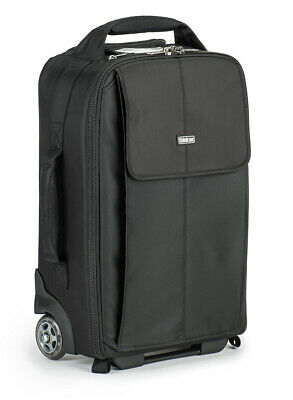 Think Tank Airport Advantage Carry-On Roller Bag  TT-553