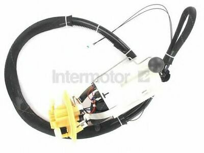 Intermotor In - Tank Fuel Pump 39447 Replaces 30636878,30761739,1 582 980 134