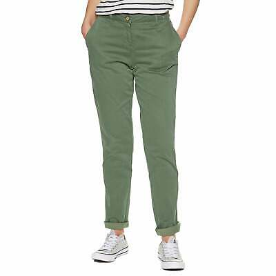 Joules Hesford Womens Pants Chino Pant - Laurel All Sizes