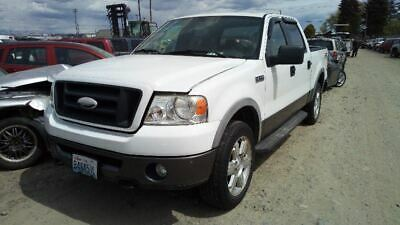 Fuse Box Engine Right Hand Kick Panel Fits 06 FORD F150 PICKUP 6149718