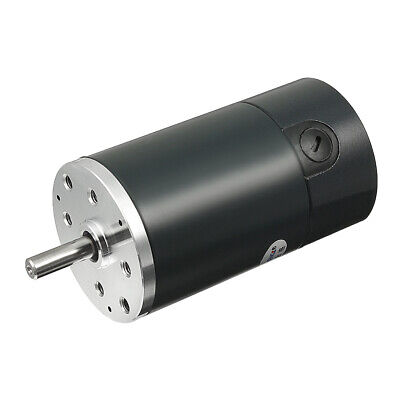 DC 12V 3000RPM Speed 45mm Diameter CCW Replacement Electric Motor