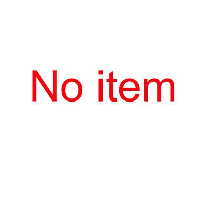 Electronic Dog Fence Hidden RECHARGEABLE WATERPROOF Fence System W-227B Set AU