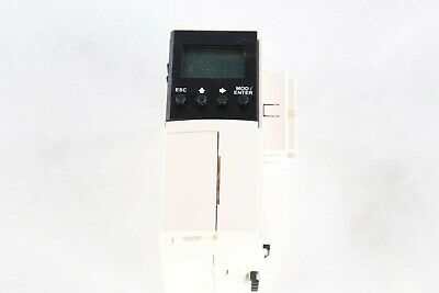 New TWDXCPODM Schneider Electric Operator Display Expansion Module
