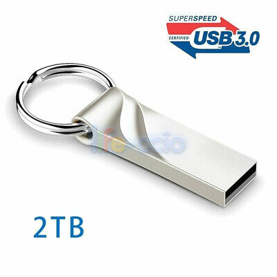 1/2TB USB Flash Drive High-Speed Data Storage U Stick Store Movie Video Picture