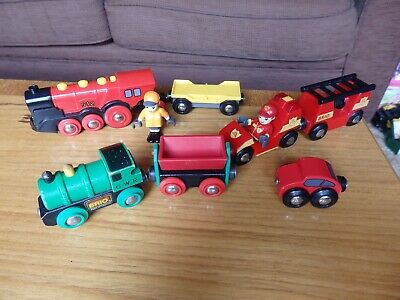 REMOTE CONTROL TRAIN Truck light and sound effects