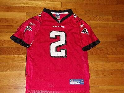 pretty nice f036e 53f8e BNWT ATLANTA FALCONS Matt Ryan Boys Kids Toddler Football ...
