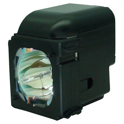 Compatible HL56A650C1F Replacement Projection Lamp for Samsung TV