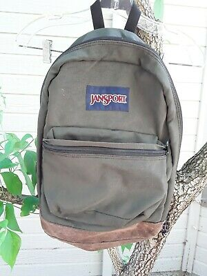 0d49fd5cc6911 Ll Bean Deluxe Rolling Backpack Book Bag Blue And Black Extendable Handle -  Guc.