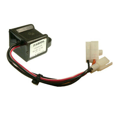 PAMCO ELECTRONIC IGNITION with Electronic Advance Honda CB450 CL450
