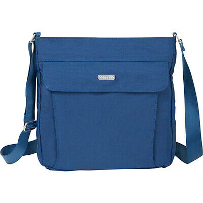 baggallini All in RFID Hobo 3 Colors