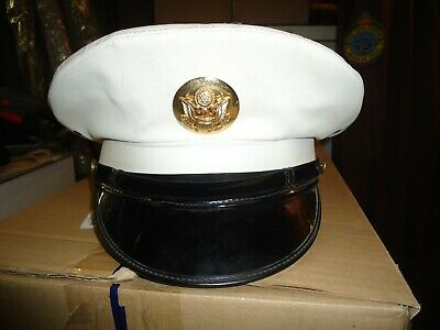 casquette police militaire us army