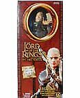 Lord of the Rings The Two Towers > Legolas Large Doll
