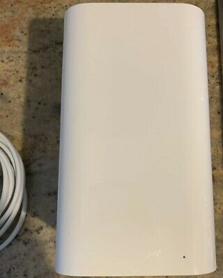 Apple Airport Extreme 802.11 ac/Sehr guter Zustand!