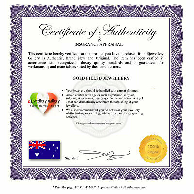 Bangle Bangle Real 925 Sterling Silver S/F Solid Ladies Golf Cuff Design 60 mm