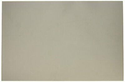 Speedball Red Baron 12 x 18 Inches Unmounted Lino (4371)