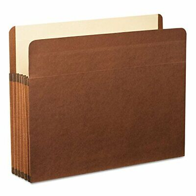 PFX85545 - Pendaflex Recycled Vertical File Pockets