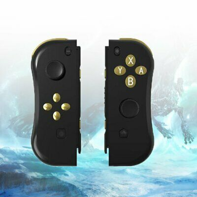 Joy-Con Game Controllers Gamepad for Nintendo Switch Console Joypad