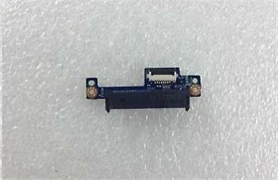 GENUINE HP 14-BS Hdd Ssd Adapter Converter Caddy M2 To Sata