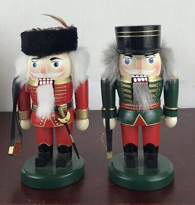 WOODEN SOLDIER PIECES MOLD Chocolate Candy c446 candy molds nutcracker piece