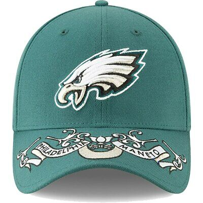 New Era NFL20 Draft Official 3930 Kids Stretch Fit Cap Age 2-10 Years