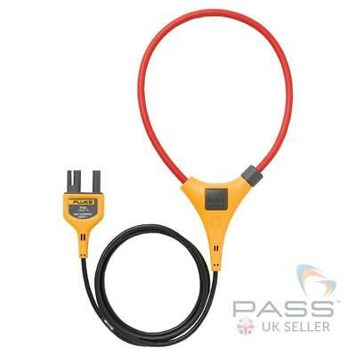 *New* Genuine Fluke-i2500-18 iFlex Probe / UK Approved Seller