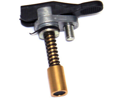 Go Kart Choke Lever Ass. For Rotax Max Carburettor Karting Racing