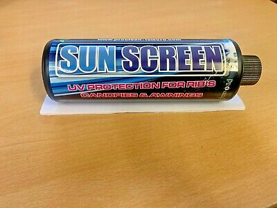 Pro Clean Sun Screen / Protection 500 ML
