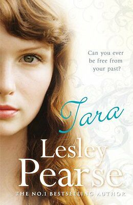 Tara by Lesley Pearse, NEW Book, FREE & Fast Delivery, (Paperback)