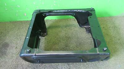 VAUXHALL MOVANO MASTER Drivers seat frame Mk2 10-19 93197901
